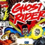 Ghost_Rider_Vol_3_32