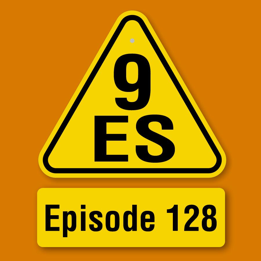 9es 128