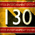 9es 130
