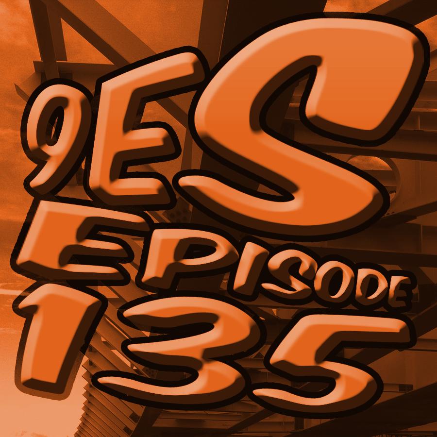 9ES135