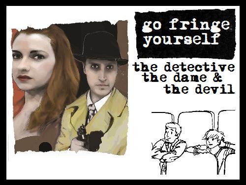fys-detective