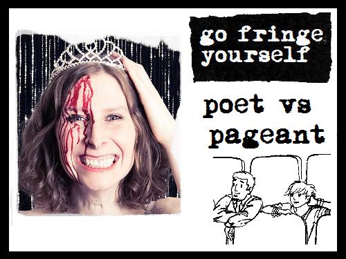 fys-poetvspageant