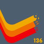 9ES136