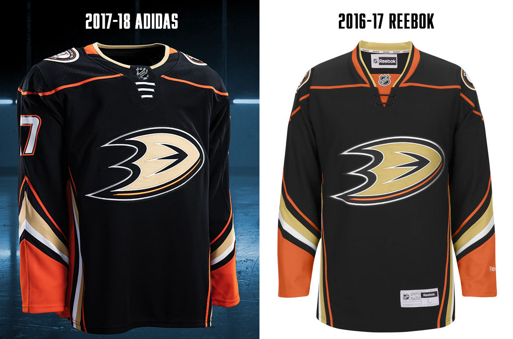 nhl jersey changes 2017