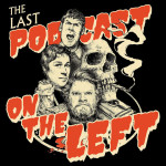 The-Last-Podcast