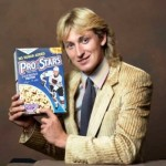 Wayne-Gretzky-promoting-Pro-Stars-cereals