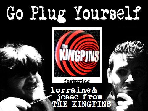 gpys136-thekingpins
