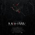 Fantasia2017: Mohawk