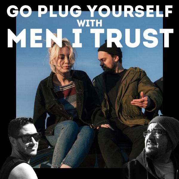 GPYS Men I Trust 1