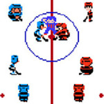 nintendo-ice-hockey-mario-fat-guy1