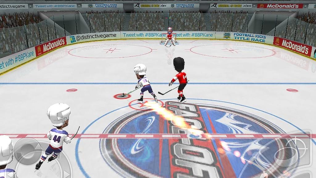 pkanehockey