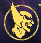 GenCon 50: MetaArcade`s Tunnels & Trolls