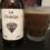 The Ignorant Beer Review: La Chaga