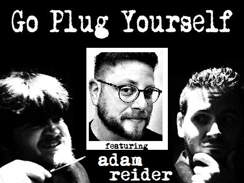 adamreider-gpys141