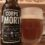 The Ignorant Beer Review: Corps Mort