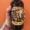 The Ignorant Beer Review: La Elfe Brune