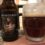 The Ignorant Beer Review: Rigor Mortis