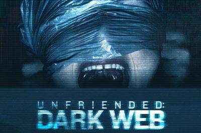 Fantasia 2018 Unfriended Dark Web 9to5 Dot Cc