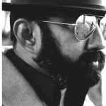 Ram Krishnan podcast