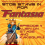 Fantasia 2021 Podcast: Alien on Stage and Kakegurui (9ES Presents)