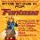 Fantasia 2021 Podcast: Wonderful Paradise (Nouten Paradise) and Indemnity