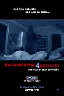 220px-Paranormal_Activity_4_Poster