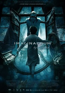 Imaginaerum_teaser
