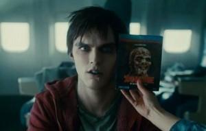 Zombie: Flesh Eaters?